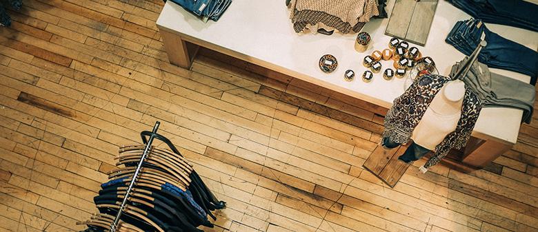 plan-de-collection-merchandising