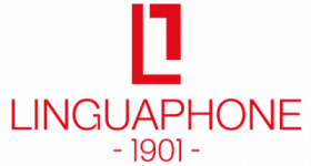 Linguaphone logo