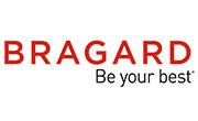 Logo Bragard