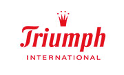 Logo Triumph International