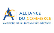 Alliance du Commerce