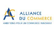 Alliance du Commerce