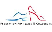 logo-federation-francaise-de-la-chaussure