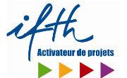 IFTH – Institut Français du Textile et de l'Habillement