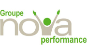 logo-novaperformance