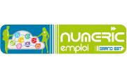 logo-numeric-emploi-grand-est