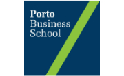 logo-porto-business-school-2