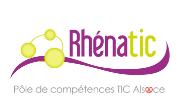 logo-rhenatic