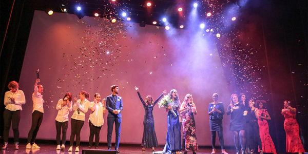 Retour sur ISTA AWARDS – La soirée de GALA 2016