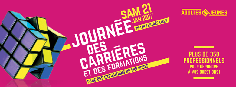 affiche-journee-carriere-formation-mulhouse