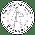 Logo Un Rendez-vous Français partenaire projet Fil Rouge MBA e-business manager