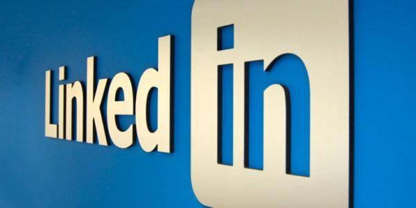 Anciennes et Anciens élèves de l'ISTA, rejoignez le réseau Alumni ISTA sur LinkedIn!