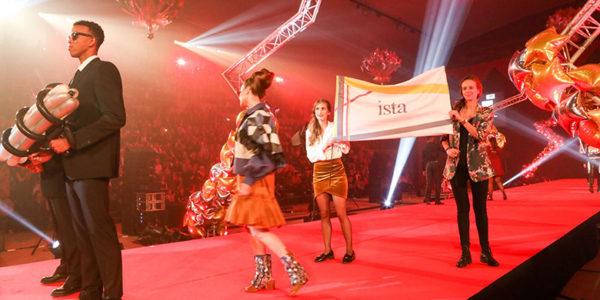Mulhouse Cité Mode 2017: encore une soirée réussie!