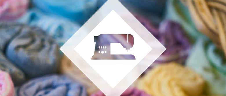 Text'Ill 2017 : festival de la création textile mulhousienne