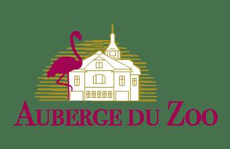 Logo Auberge du Zoo à Mulhouse